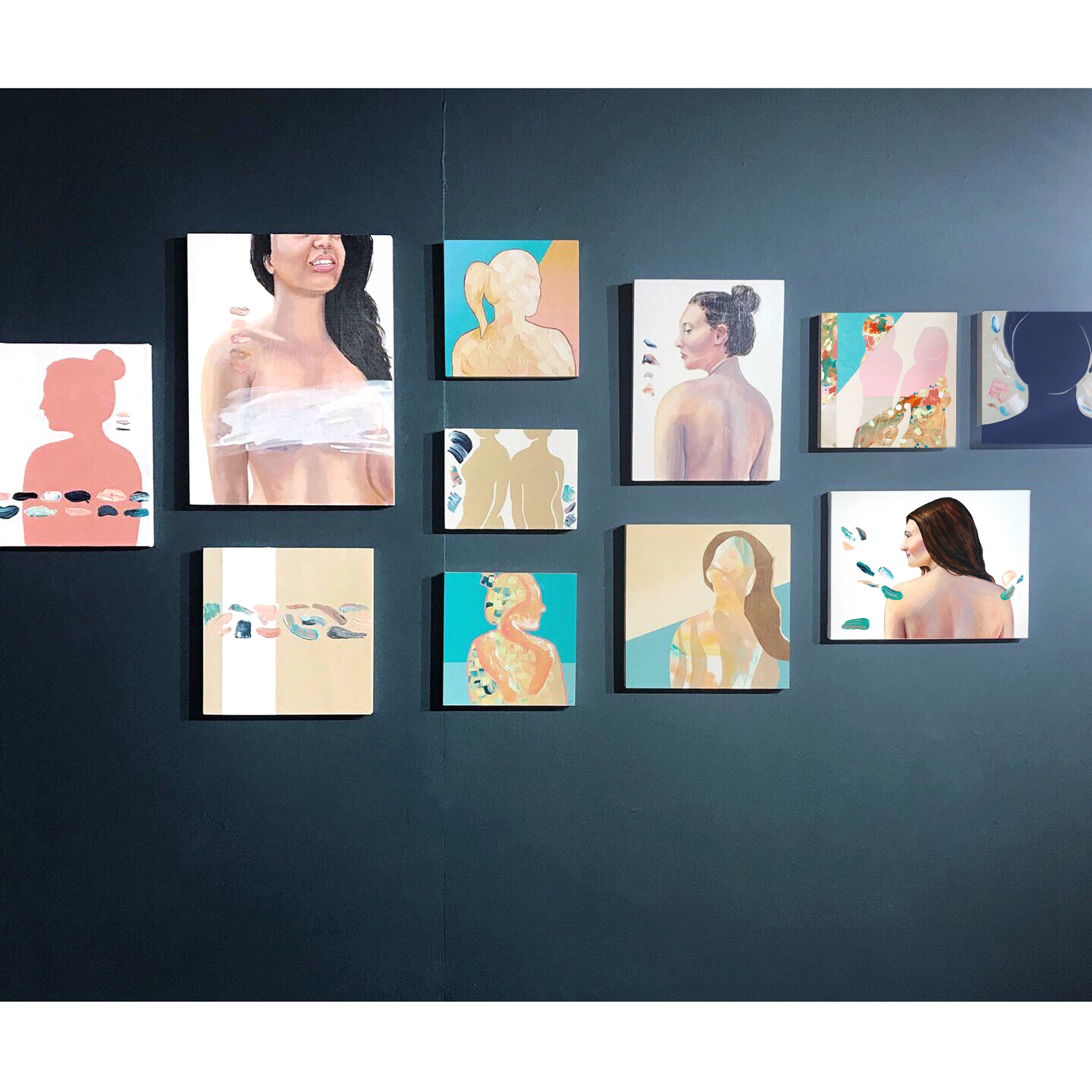 gallerywallcompressed.jpg