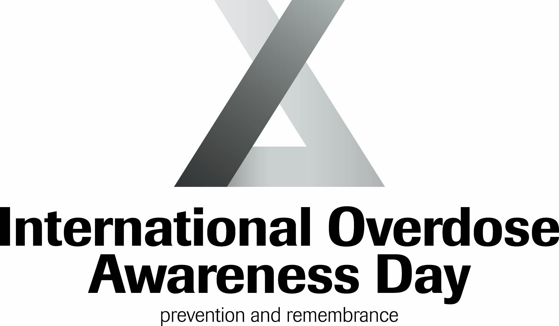 Problem - Overdose can be the result of someone deliberately self-harming, seeking to achieve a sense of intoxication or taking prescription or over-the-counter medications in the wrong amount.