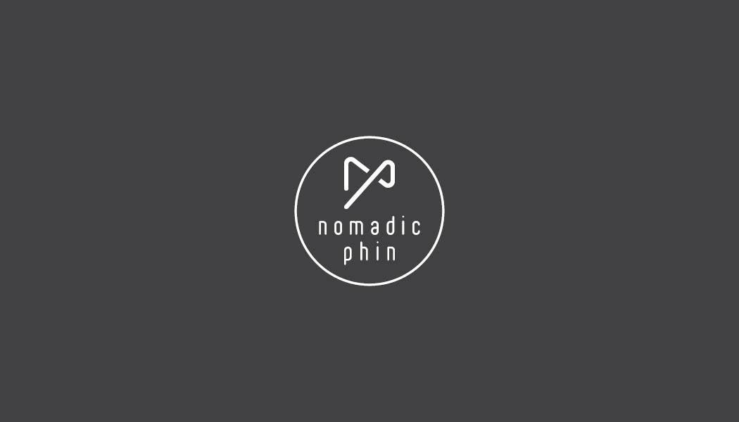 nomadic phin-Blak&white.png
