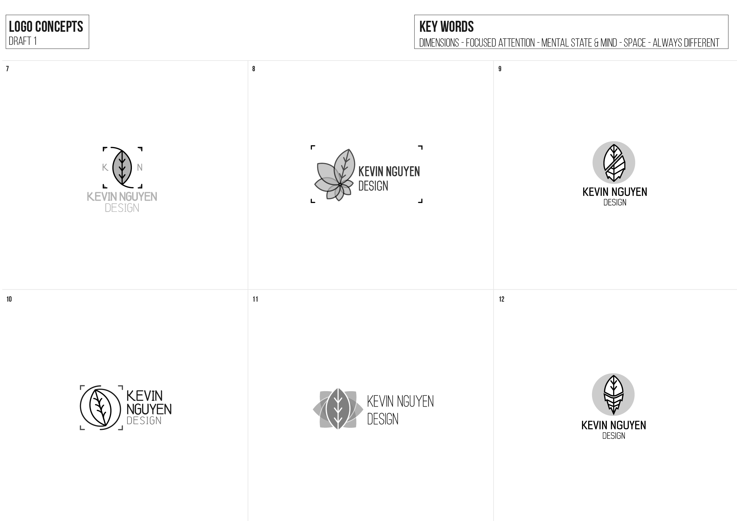 logo designs - draft 1-04.jpg