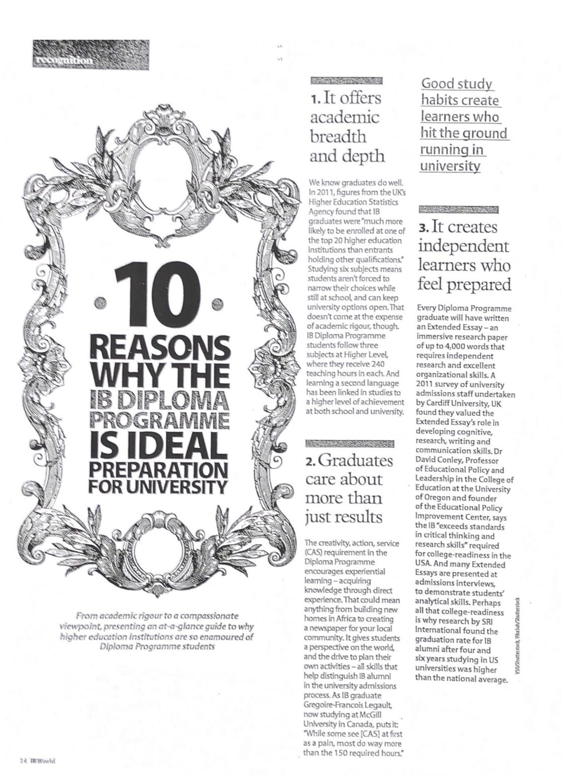 10 Reasons Why IB Diploma Program.jpg