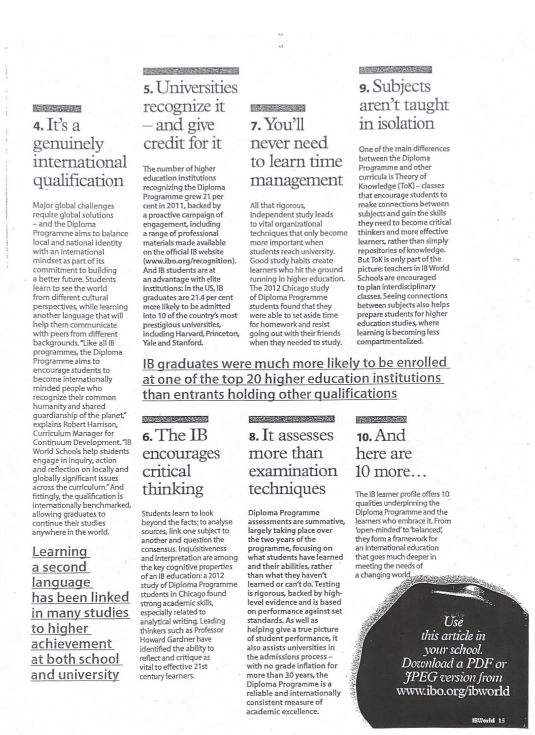 10 Reasons Why IB DP Page 2.jpg