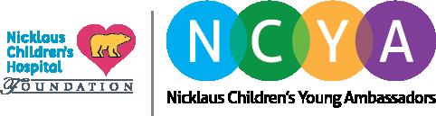 NCYA Logo.png.png