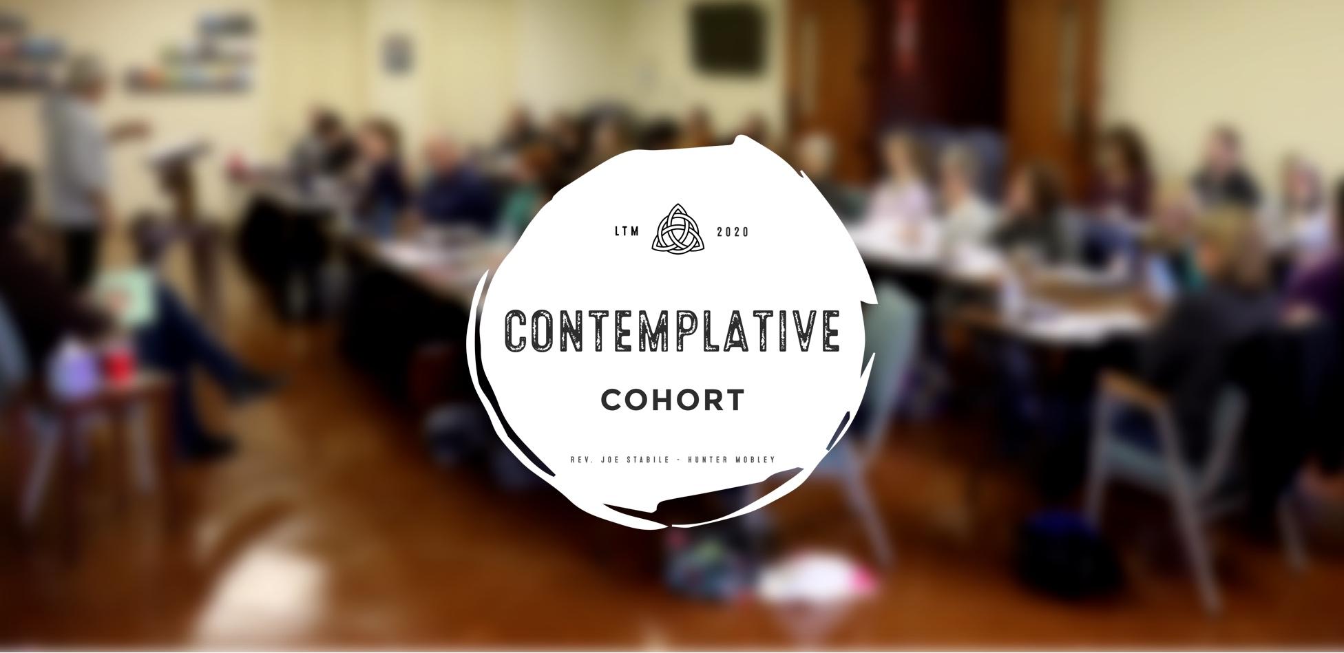 Contemplative+Banner.jpg