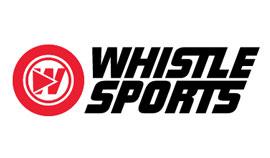 whistle-sports.jpg