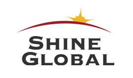 shine-global.jpg