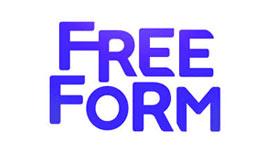 free-form.jpg