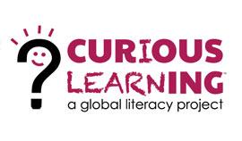 curious-learning.jpg