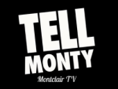 Tell Monty - Mobile web video advertising platform