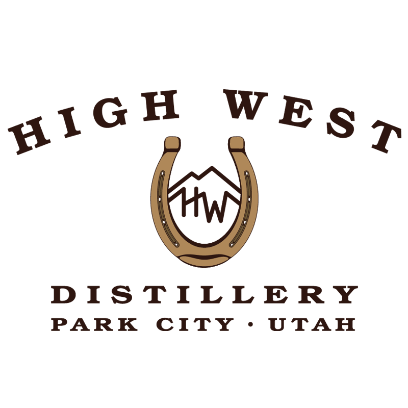 High-West72.png