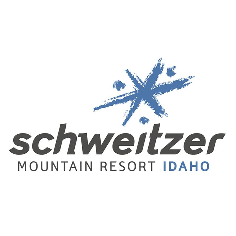 Schweitzer72.png