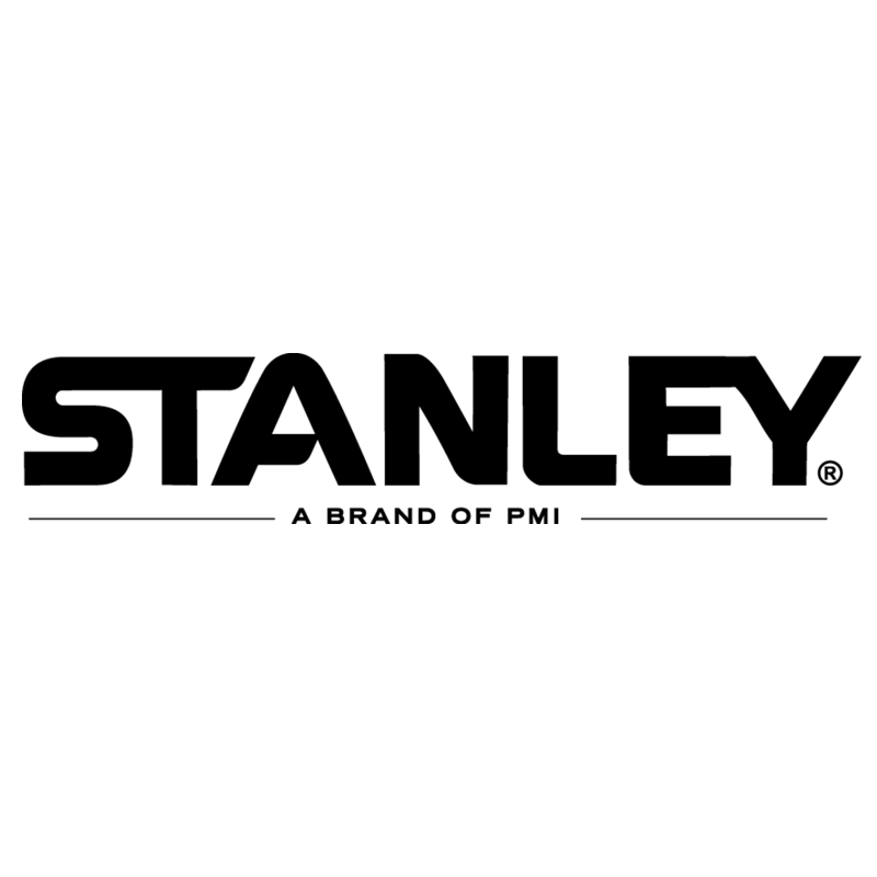 Stanley72.png