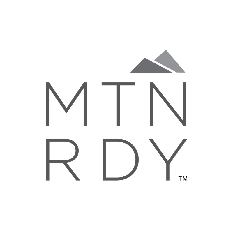 MTN-RDY72.png