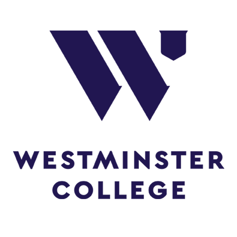 Westminster-College72.png