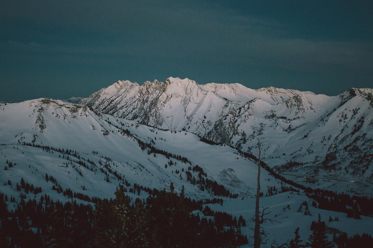 little-cottonwood-canyon-winter-dawn-sunrise-mt-superior-monte-cristo.jpg