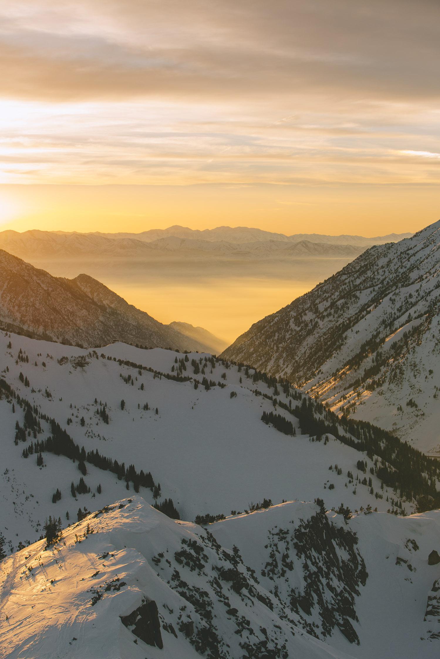 little-cottonwood-canyon-sunset-inversion-winter-sunset-mt-superior-sun.jpg