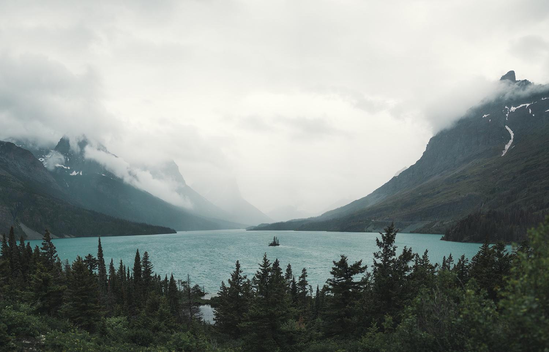 glacier-nationa-park-wild-goose-island-rainy-clouds.jpg
