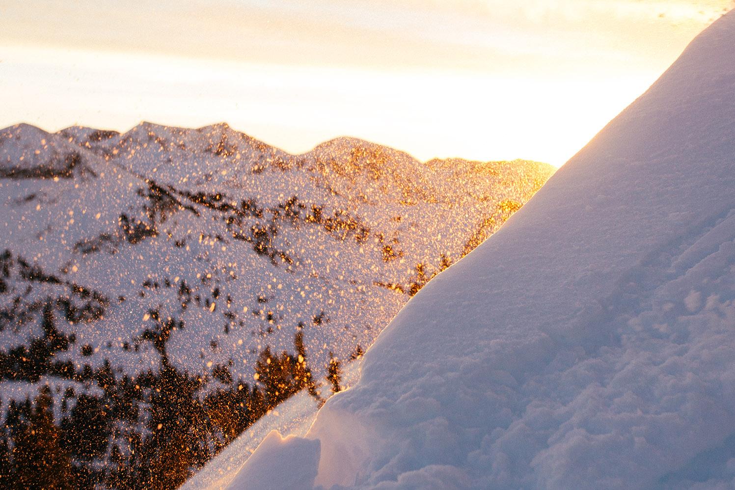 snow-sun-sunset-orange-purple-blue-winter.jpg