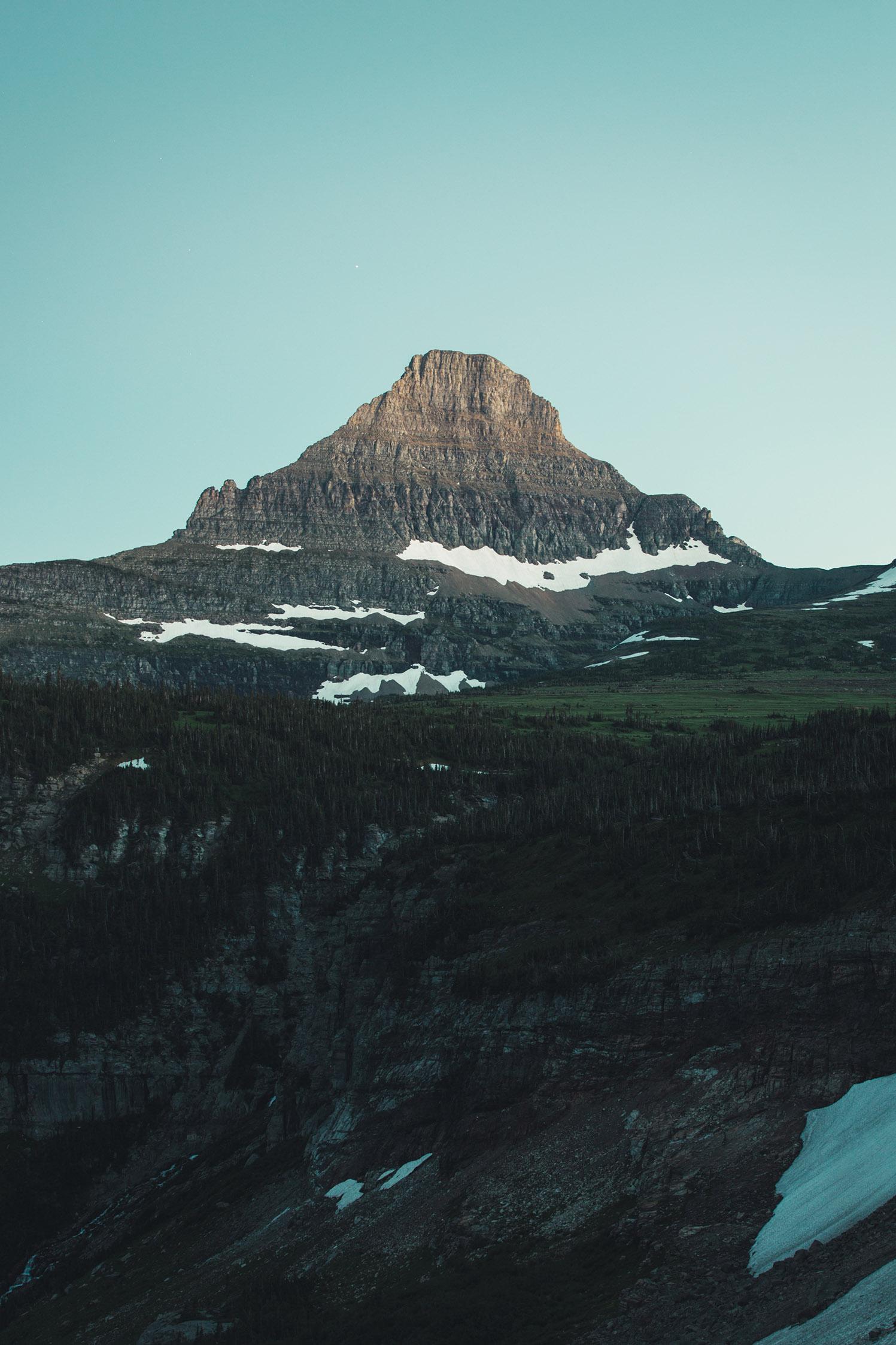 glacier-national-park-summer-sunset-dusk-blue-hour-peak.jpg