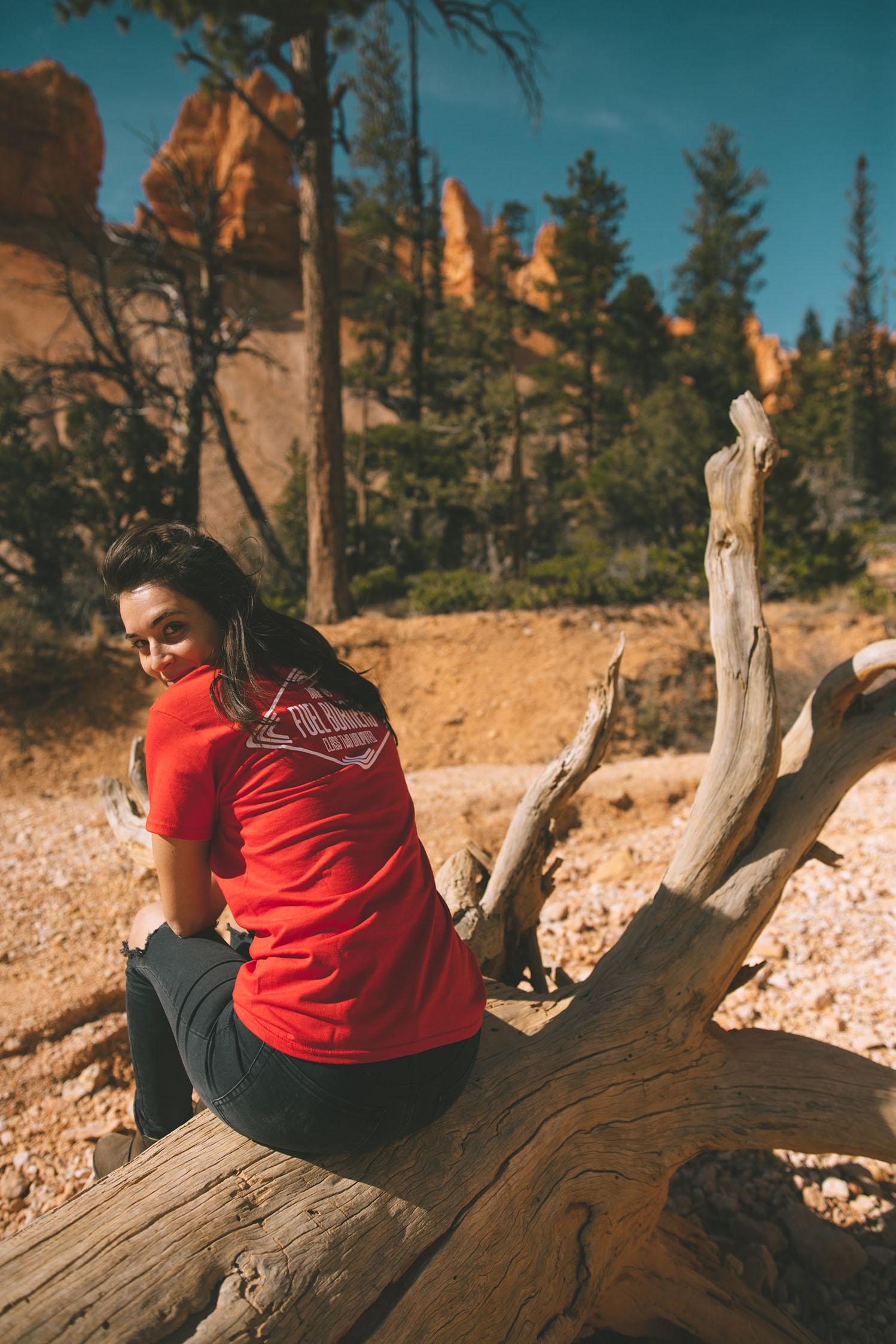 sarah-hirning-bryce-canyon-national-park-utah-dead-rock-studios.jpg