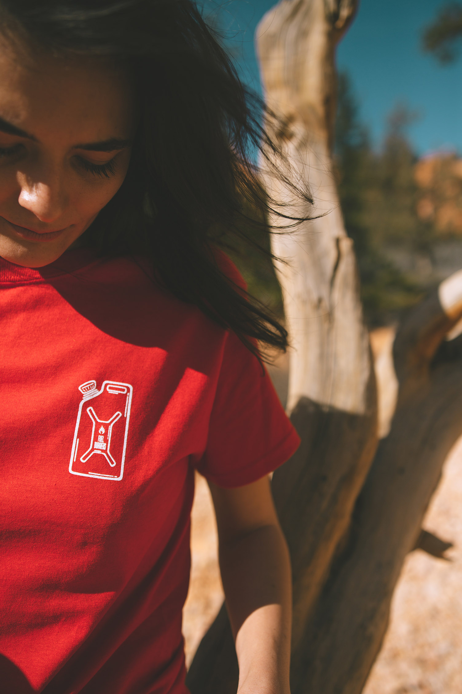 sarah-hirning-bryce-canyon-national-park-dead-rock-studios-shirt-company.jpg