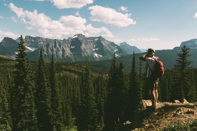 glacier-national-park-david-waples-chalet-hiking-summer-clouds-blue-sky.jpg