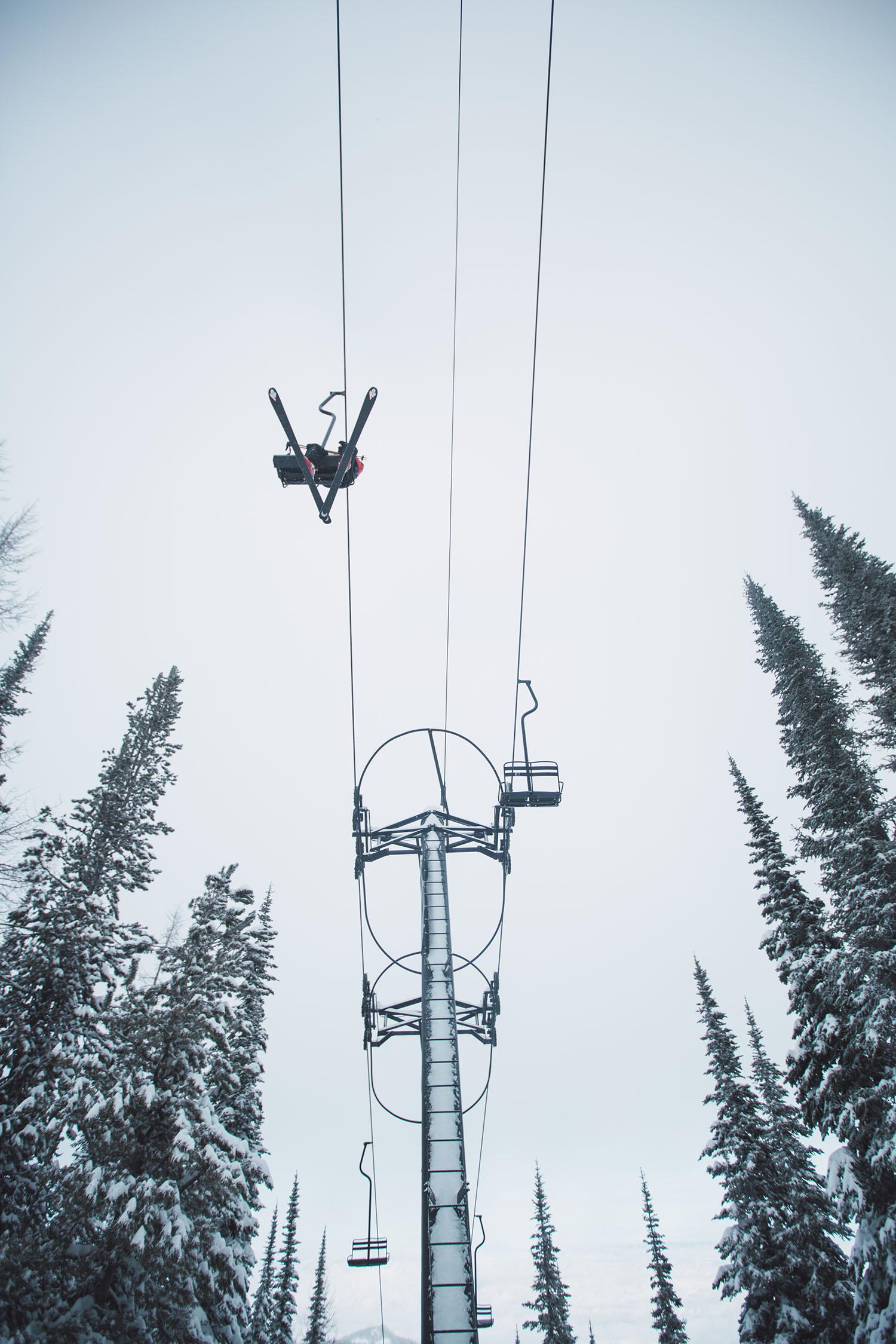 mission-ridge-under-chairlift-winter-snow-skis-skier.jpg