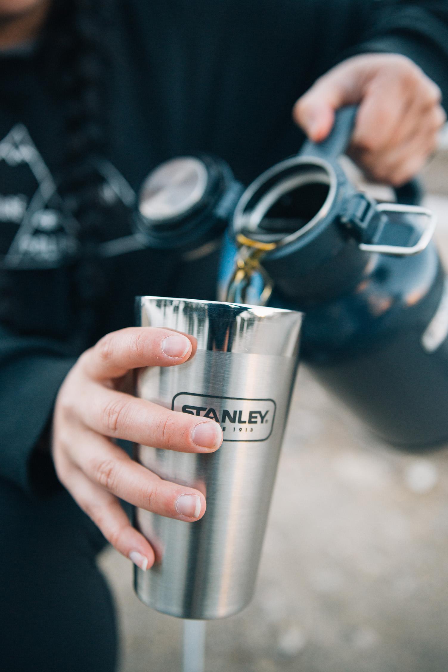 stanley-pmi-pint-cup-beer-drink-lifestyle-utah.jpg