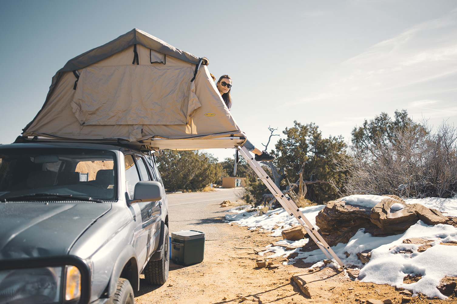 rooftop-tent-arches-national-park-4runner-toyota-sarah-hirning-stanley-cooler.jpg