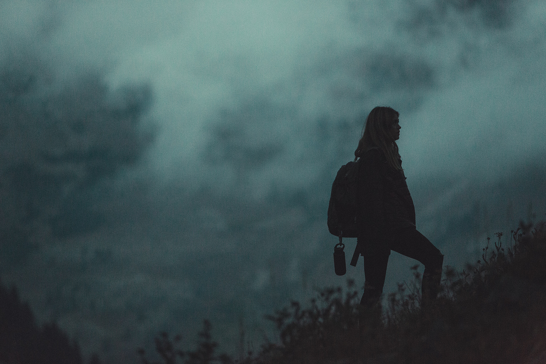 whitni-meece-stanley-pmi-little-cottonwood-canyon-autumn-dark-clouds-fog.jpg