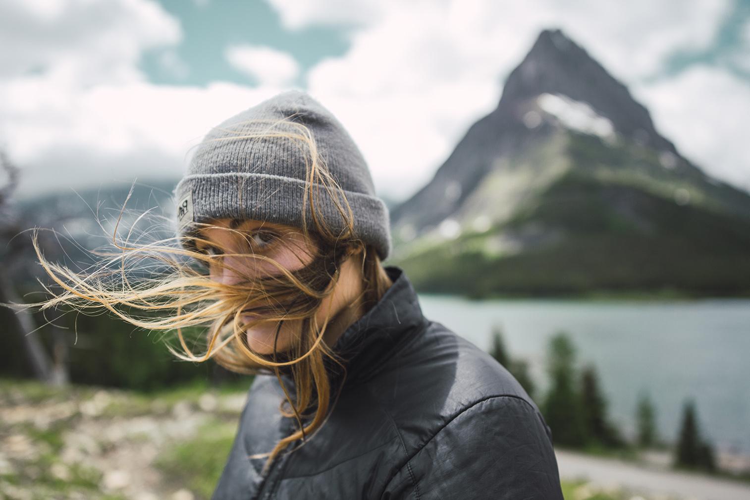 sarah-hirning-glacier-national-park-wind-hair-in-face.jpg