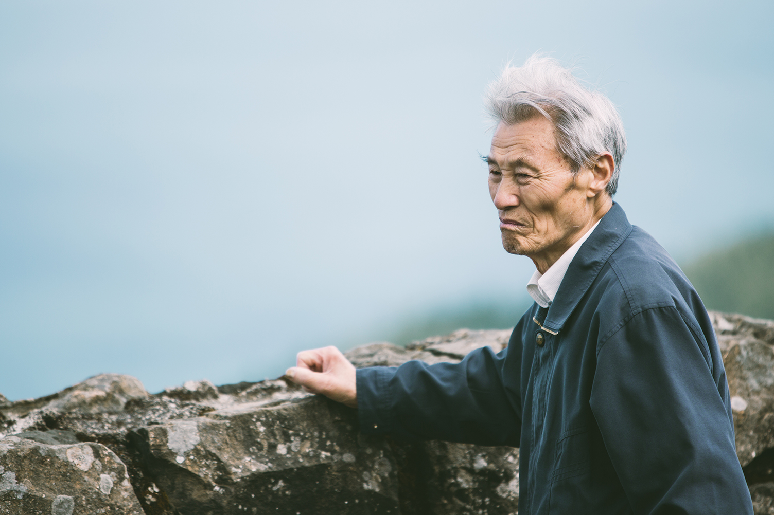 old-guy-orcas-island-washington-looking-out-portrait.jpg