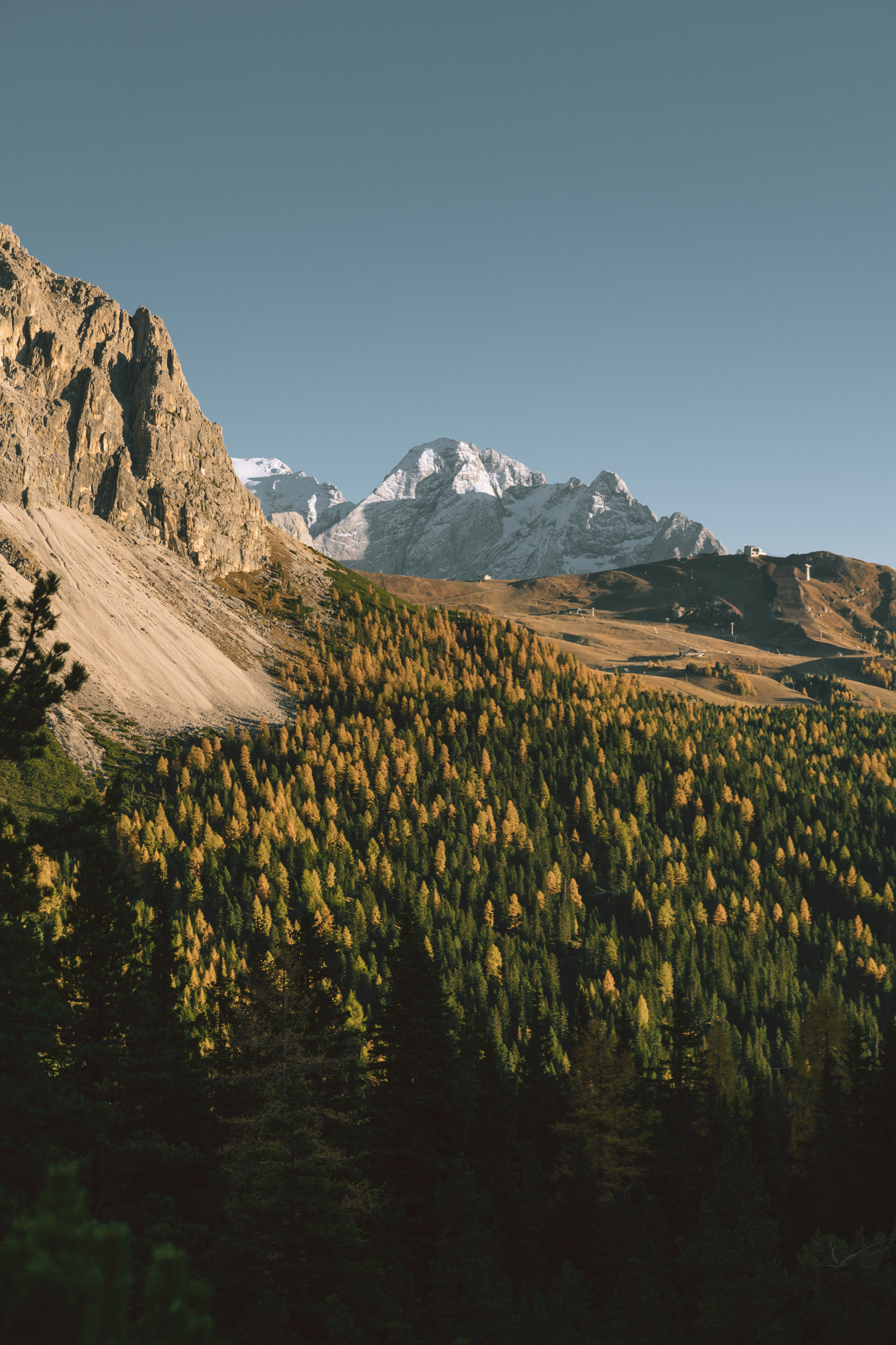 Val-Gardena-The-Dolomites-Italy-Autumn-Fall-October-2017.jpg