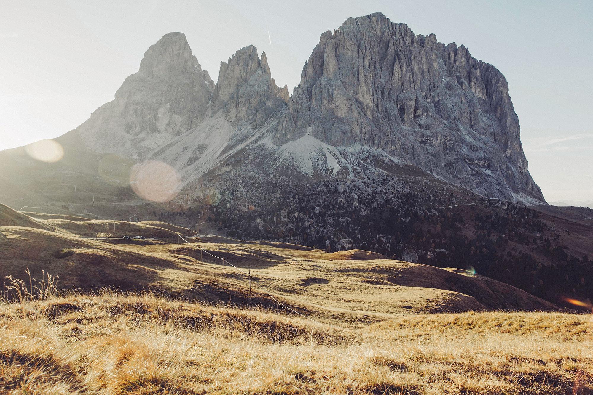 The-dolomites-italy-autumn-october-2017-mountains-prominence.jpg