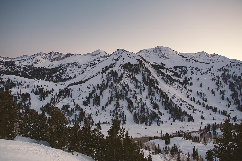 little-cottonwood-canyon-alta-ski-area-big-emma-sunset-dusk.jpg