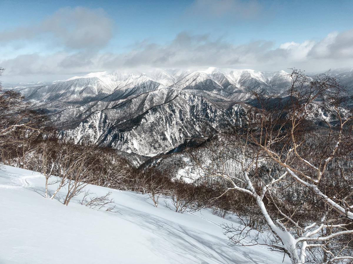 across valley in daisetsuzan national park hokkaido japan.jpg
