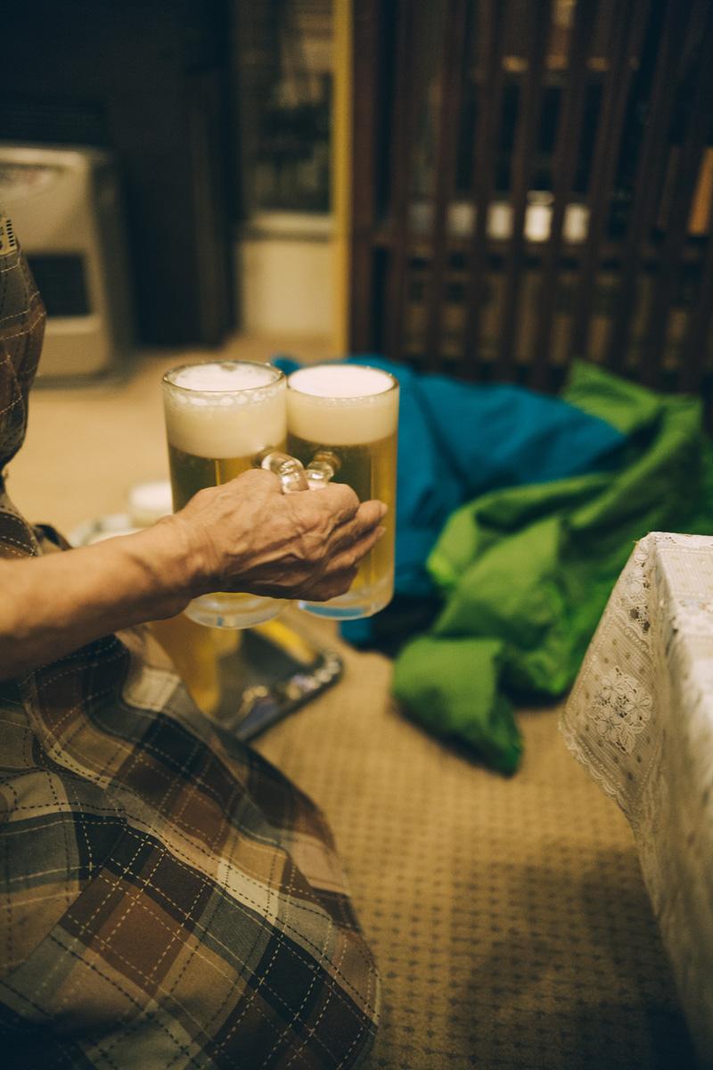 beers flowing.jpg
