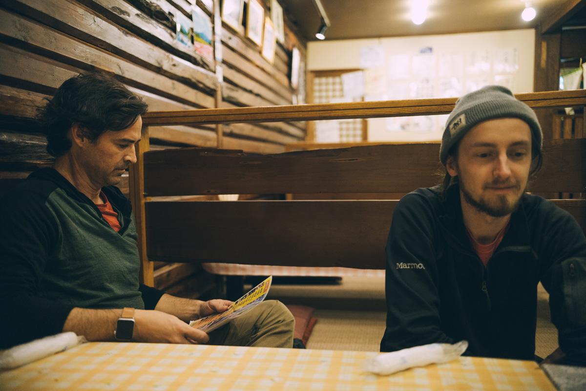 josh donlan blake bekken in restaurant japan.jpg