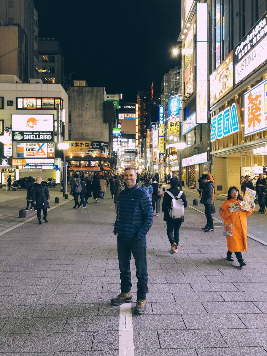 terry krekorian in shinjuku tokyo.jpg