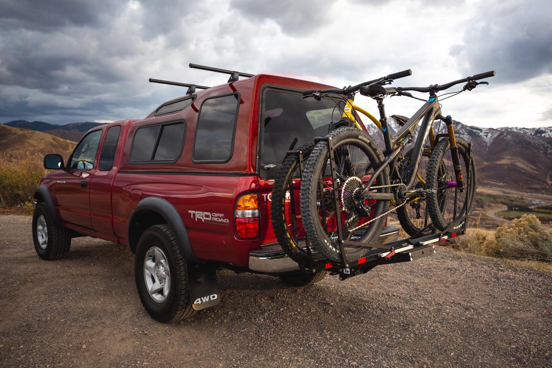 1up-usa-heavy-duty-double-black-bike-rack-pivot-sklar-toyota-tacoma-blake-bekken.jpg