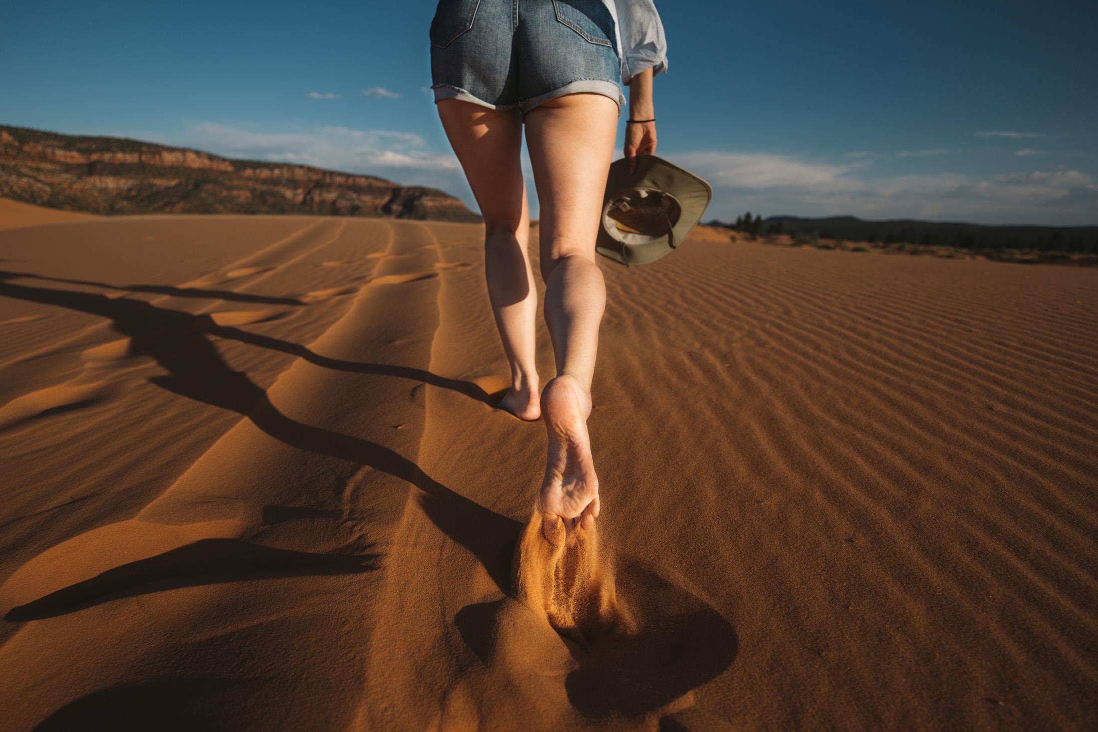 sarah-hirning-coral-sand-dunes-state-park-utah.jpg