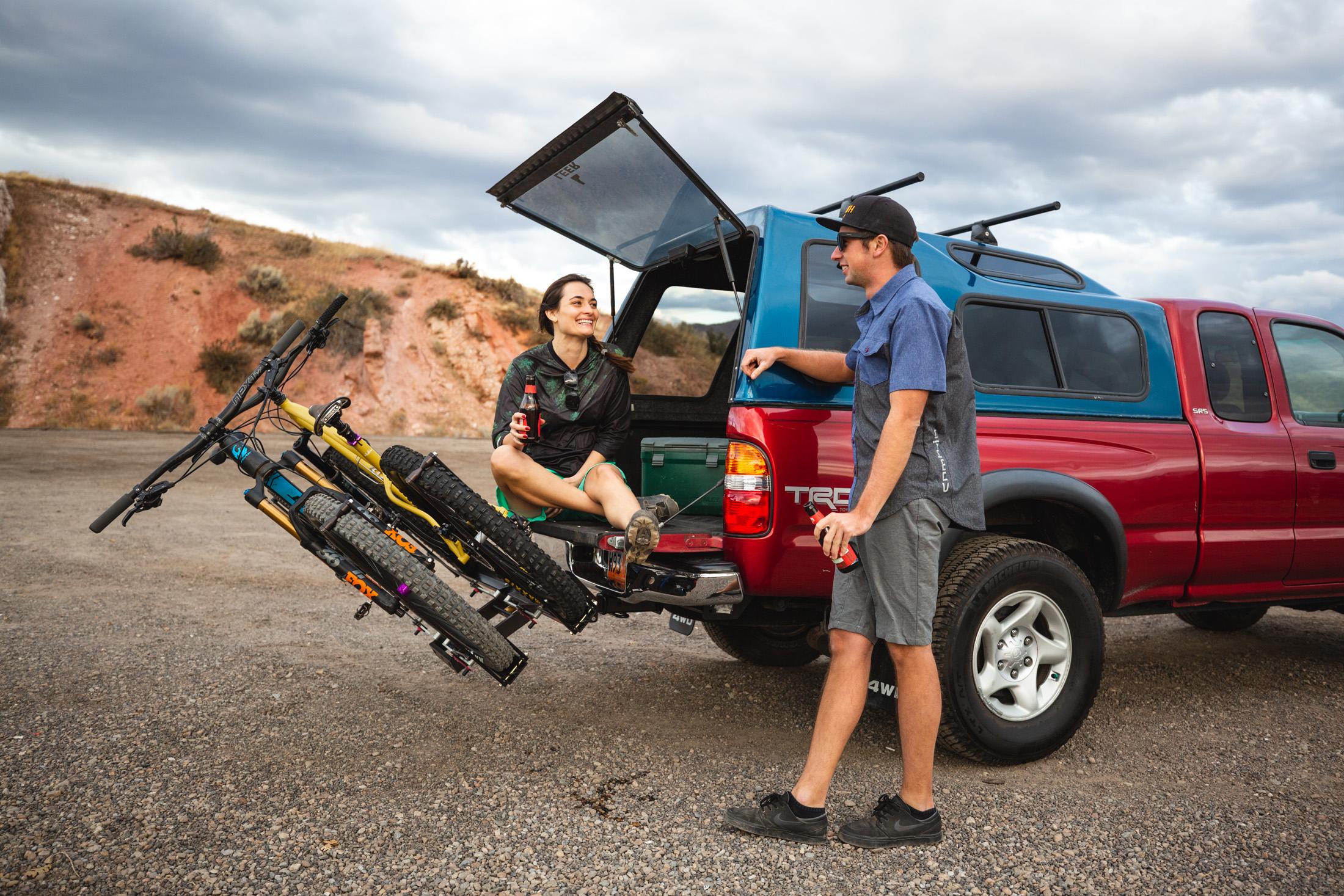one-up-oneup-bike-racks-toyota-tacoma-sklar-2003-pivot.jpg