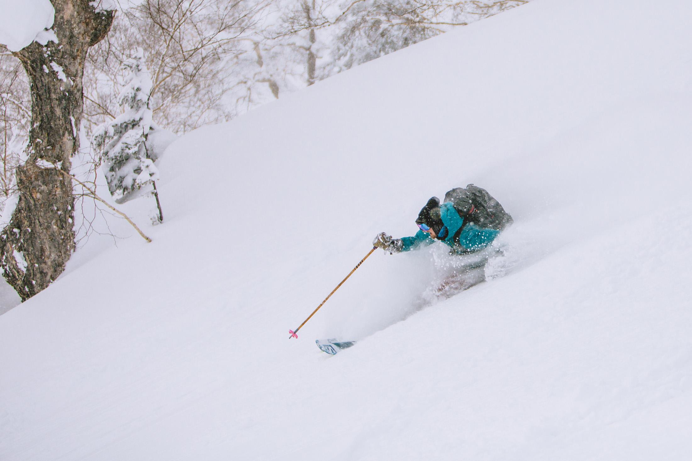 blake-bekken-hokkaido-japan-powder-skiing.jpg