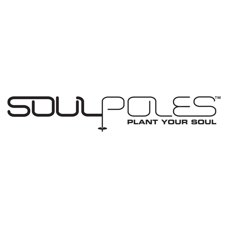 Soul-Poles72.png