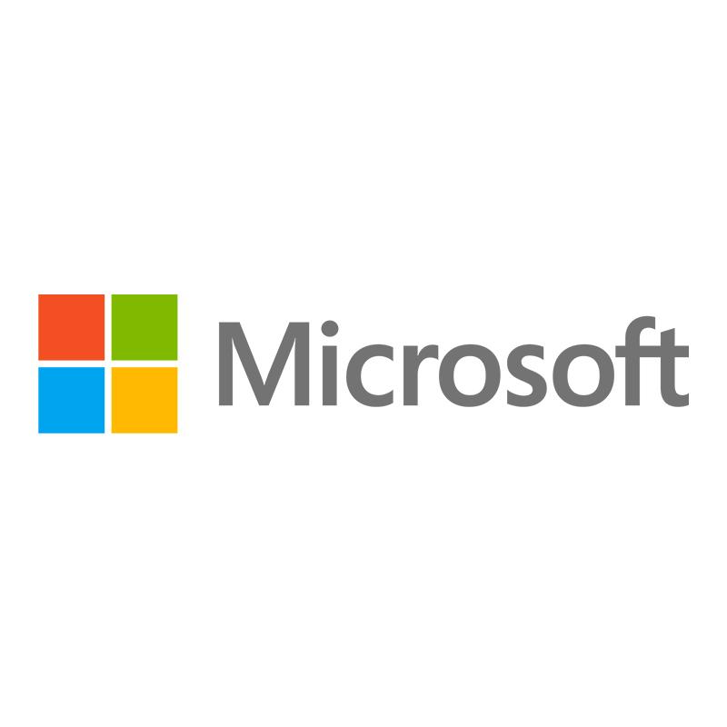 Microsoft72.jpg
