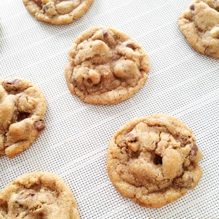 cookie 3.jpeg