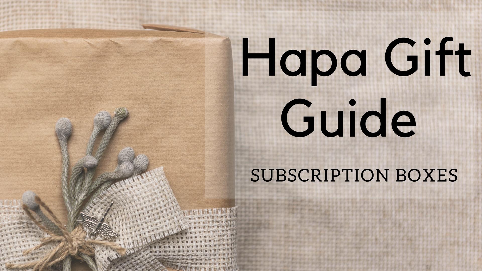 Hapa gift guide.jpg
