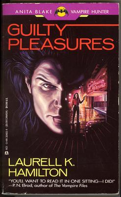 Guilty_Pleasures.png
