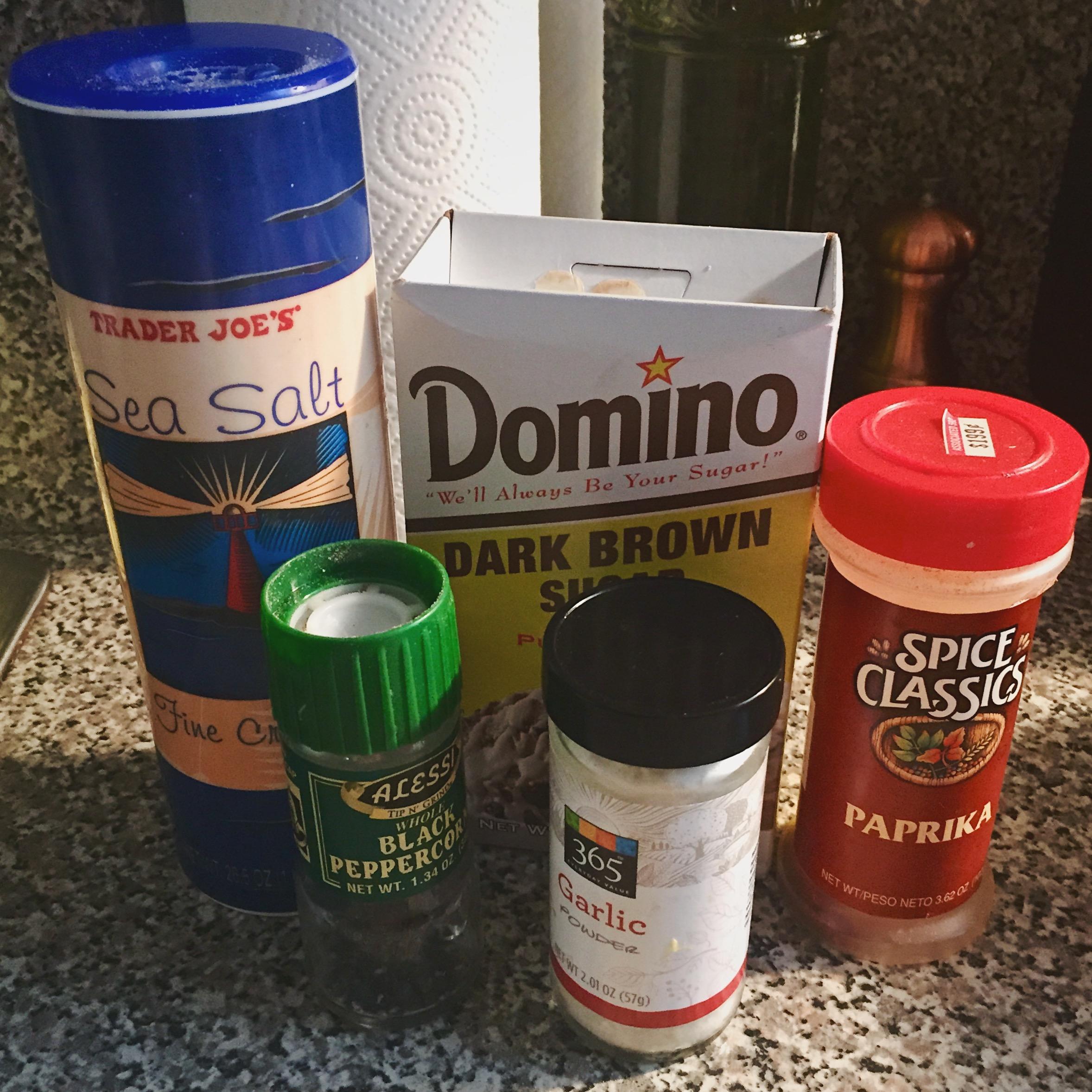 rub_ingredients.JPG