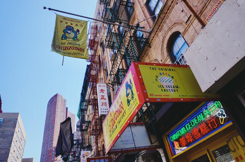 Original Chinatown Ice Cream Factory.jpg